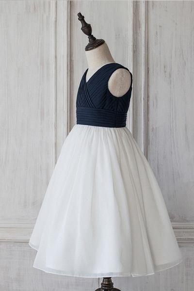 SD1233 Flower Girl Dress_2