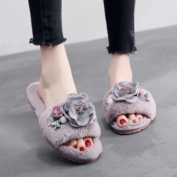 SD1147 Women Slippers_2