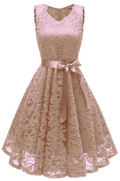 SD1026 Christmas Dress_3