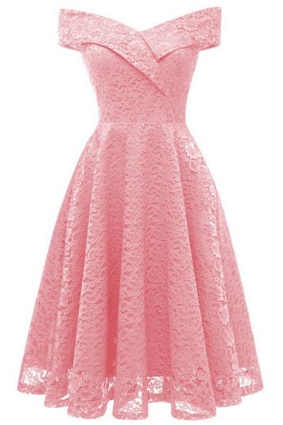 SD1025 Christmas Dress_8