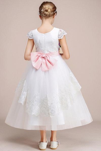 SD1236 Flower Girl Dress_4