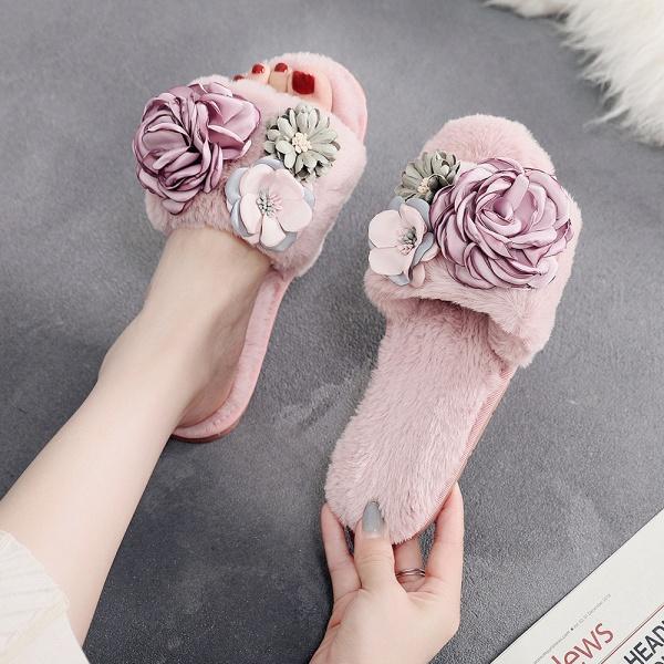 SD1145 Women Slippers_6
