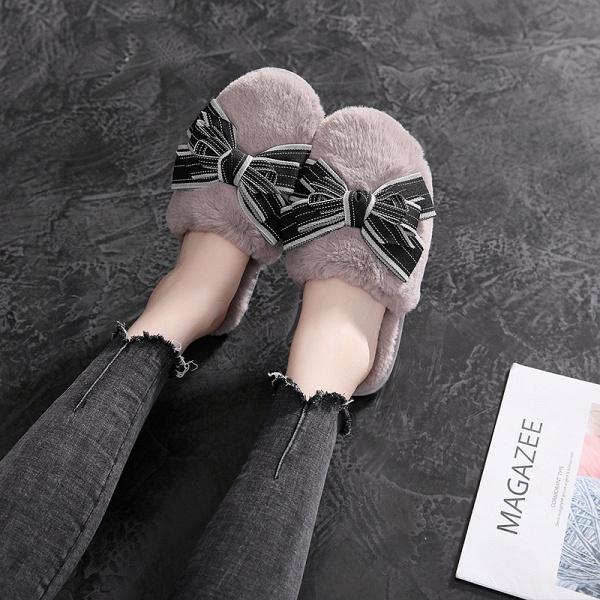 SD1068 Women Slippers_5