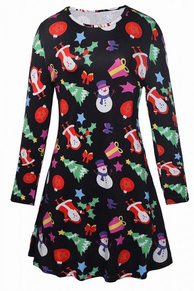 SD1018 Christmas Dress_13