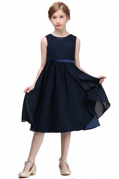 SD1240 Flower Girl Dress_5