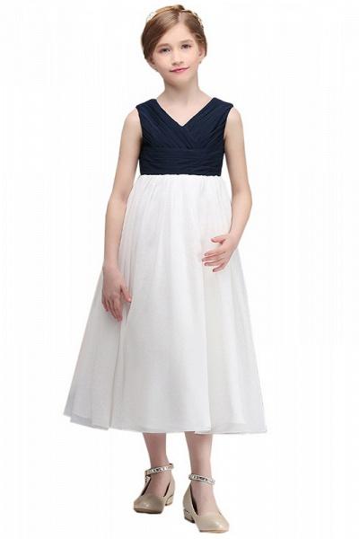 SD1233 Flower Girl Dress_5
