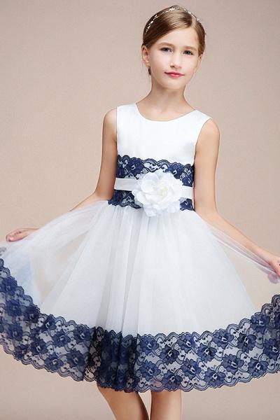 SD1237 Flower Girl Dress_2