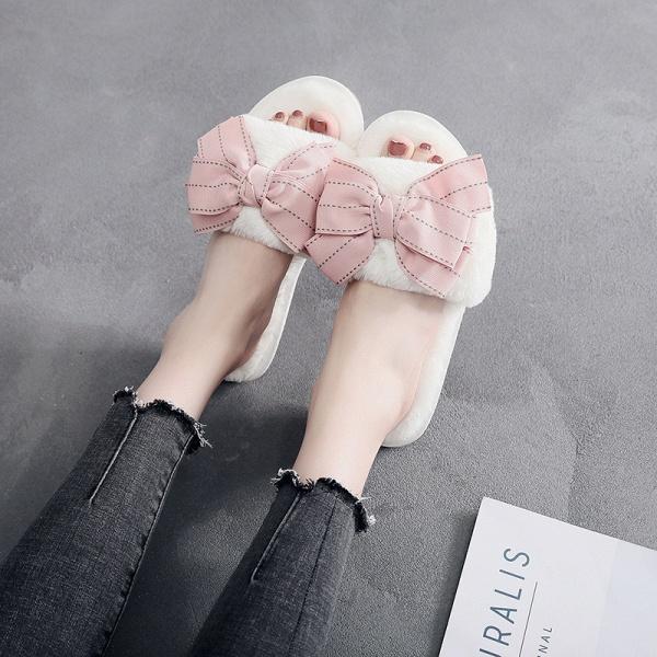 SD1044 Women Slippers_1