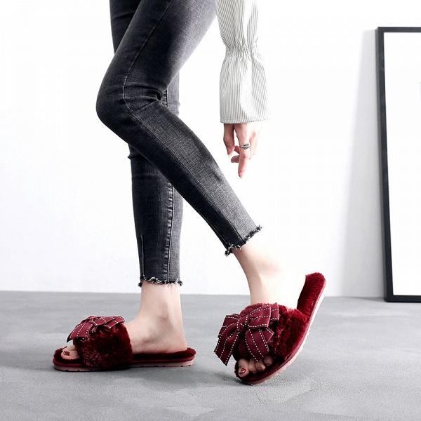 SD1044 Women Slippers_7