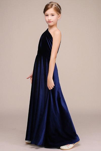SD1252 Flower Girl Dress_2