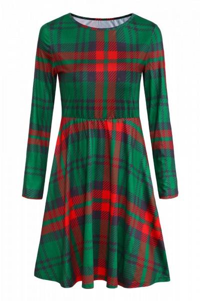 SD1015 Christmas Dress_8