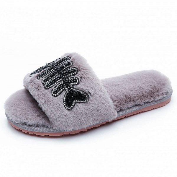 SD1056 Women Slippers_9