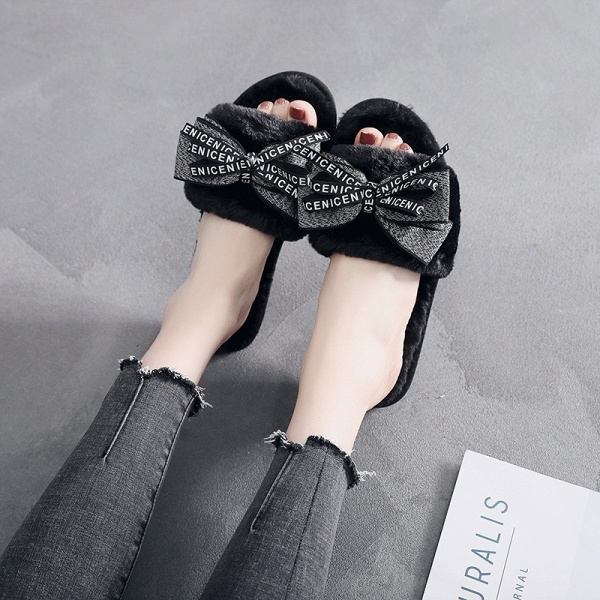 SD1065 Women Slippers_3