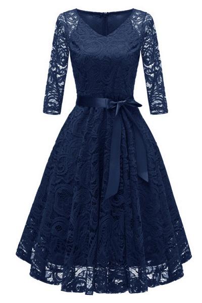 SD1019 Christmas Dress_8