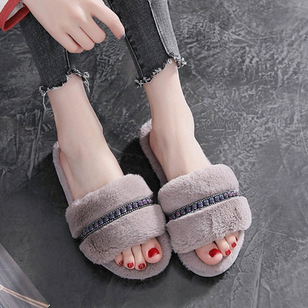 SD1045 Women Slippers_6