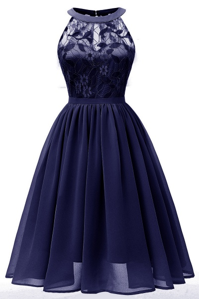 SD1028 Christmas Dress_3