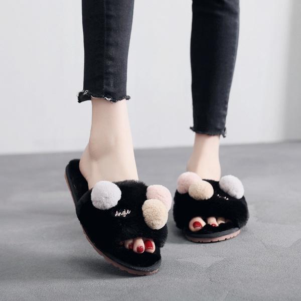 SD1094 Women Slippers_3