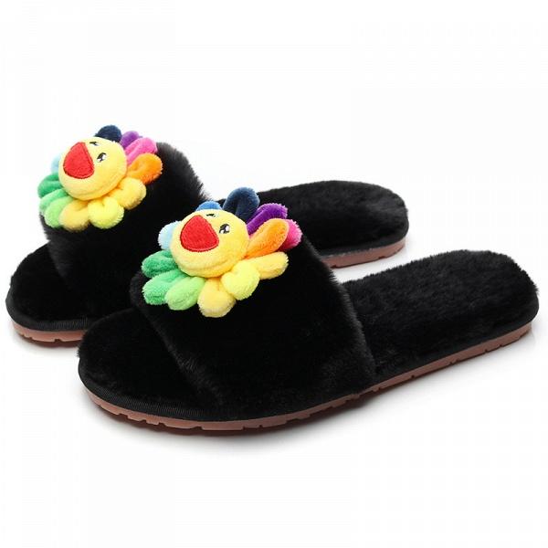 SD1140 Women Slippers_11