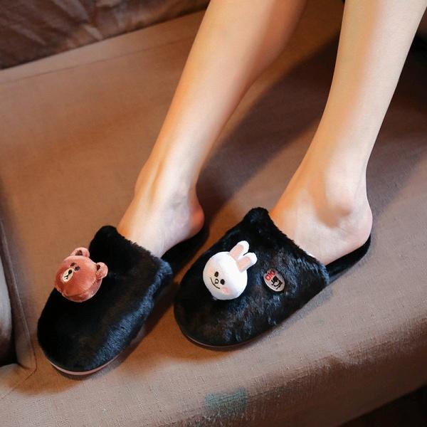 SD1117 Women Slippers_7
