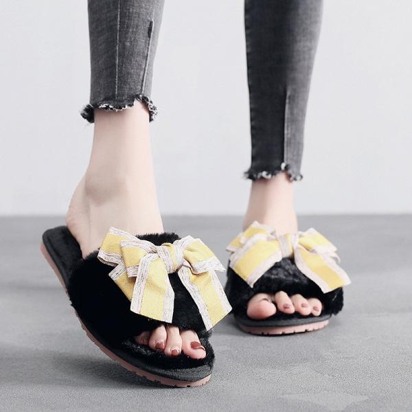 SD1109 Women Slippers_4