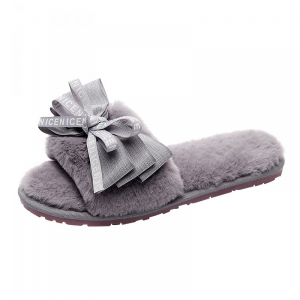 SD1065 Women Slippers_9