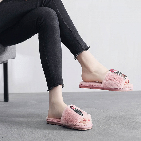 SD1040 Women Slippers_6