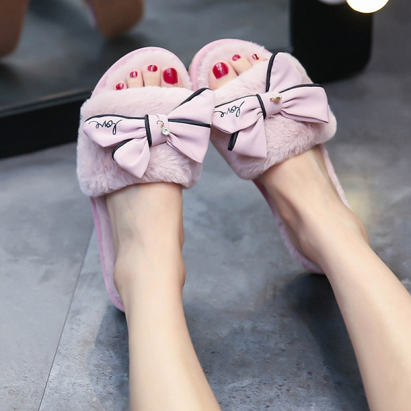 SD1083 Women Slippers