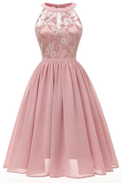 SD1028 Christmas Dress_1