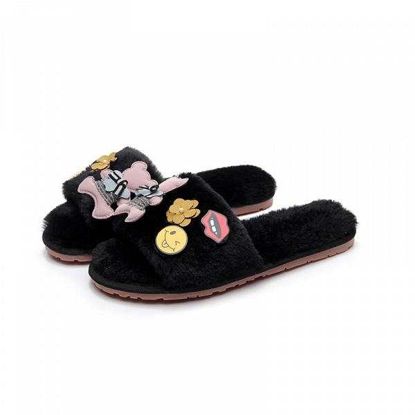 SD1066 Women Slippers_9