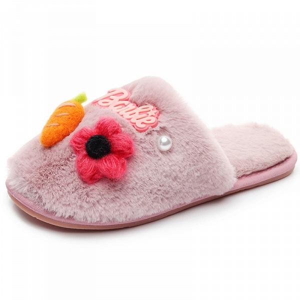 SD1095 Women Slippers_8