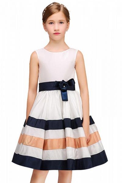 SD1258 Flower Girl Dress_5