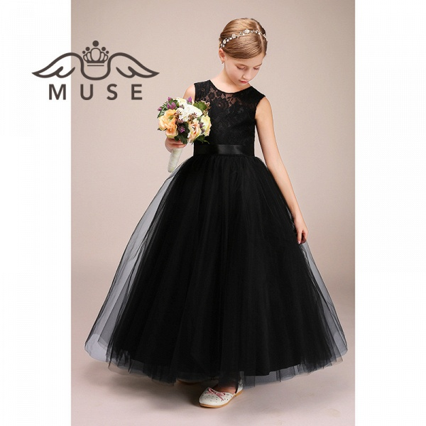 SD1232 Flower Girl Dress_3