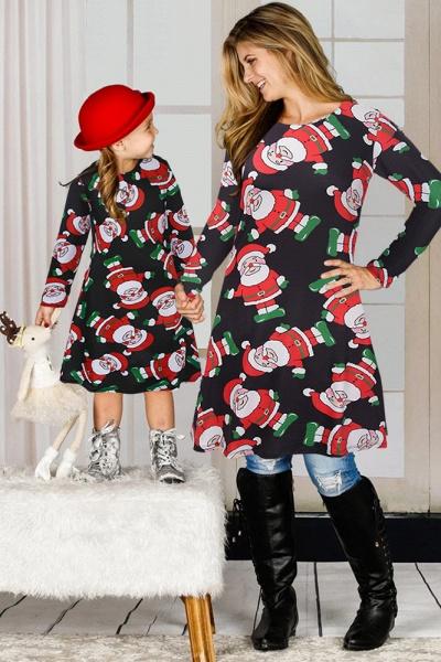 SD1018 Christmas Dress_14