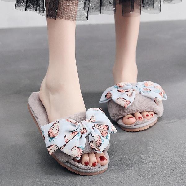 SD1141 Women Slippers_4