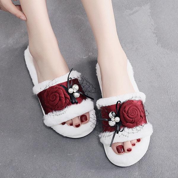 SD1114 Women Slippers_7