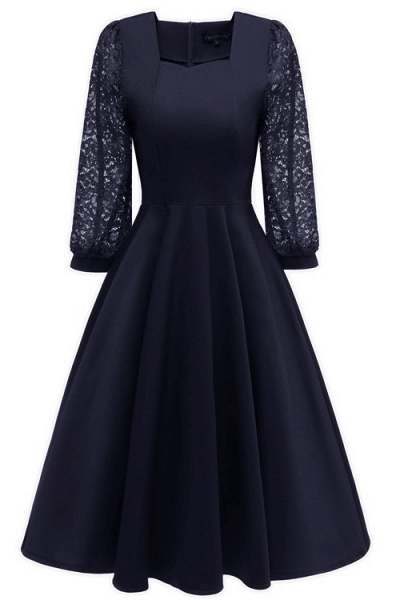 SD1029 Christmas Dress_2