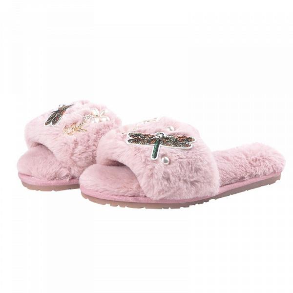 SD1086 Women Slippers_8