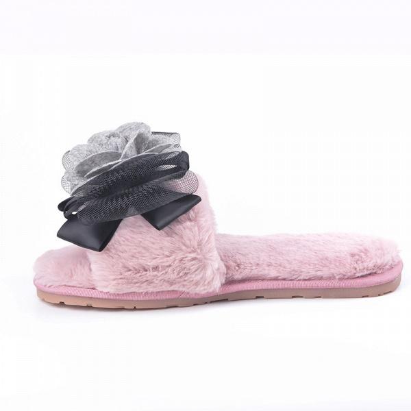 SD1079 Women Slippers_8
