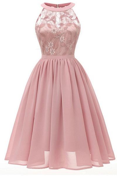 SD1028 Christmas Dress_9