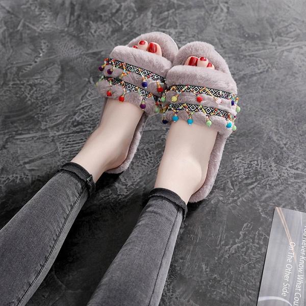 SD1069 Women Slippers_4