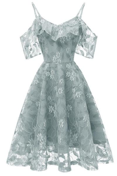 SD1021 Christmas Dress_4