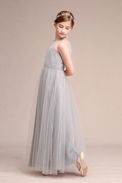 SD1239 Flower Girl Dress_4