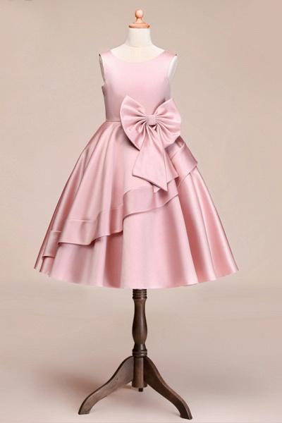 SD1231 Flower Girl Dress_9