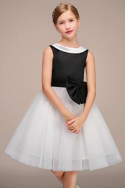 SD1235 Flower Girl Dress_3
