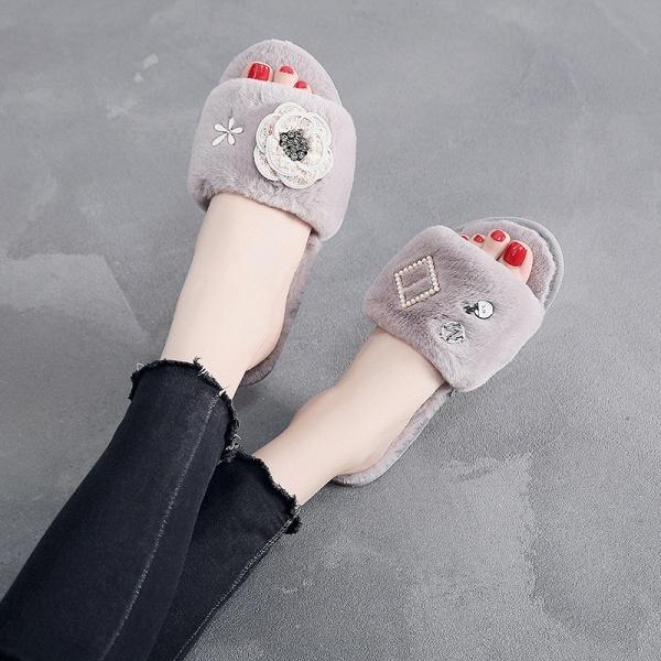 SD1097 Women Slippers_4