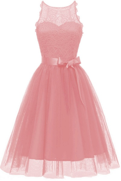 SD1030 Christmas Dress_1