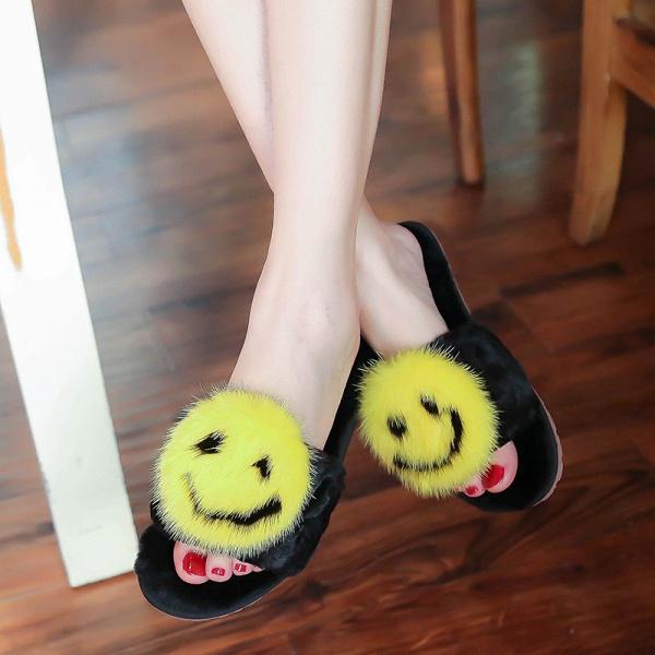 SD1099 Women Slippers_3