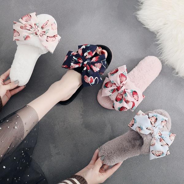 SD1141 Women Slippers_8