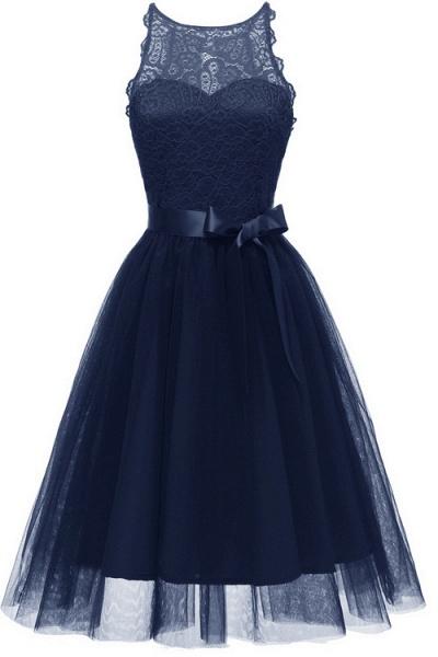 SD1030 Christmas Dress_6