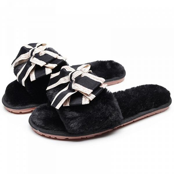 SD1109 Women Slippers_12